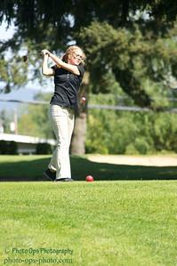 Girls Golf 5-7-12 020