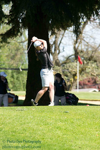 Girls Golf 5-7-12 029
