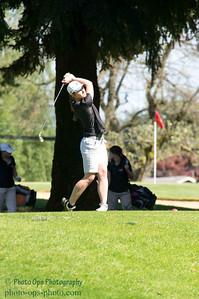 Girls Golf 5-7-12 029