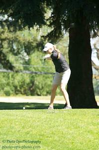 Girls Golf 5-7-12 010