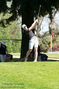 Girls Golf 5-7-12 025