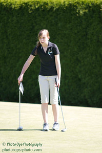 Girls Golf 5-7-12 001