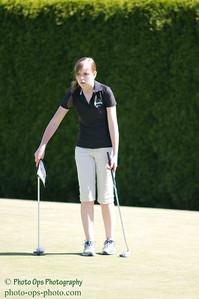 Girls Golf 5-7-12 001