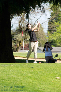 Girls Golf 5-7-12 041