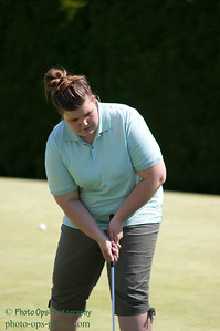 Girls Golf 5-7-12 003