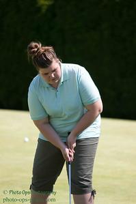 Girls Golf 5-7-12 003