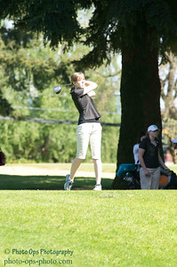 Girls Golf 5-7-12 038