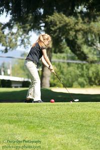Girls Golf 5-7-12 017