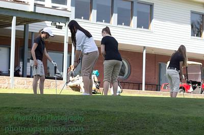 Girls Golf 5-7-12 006