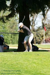 Girls Golf 5-7-12 022