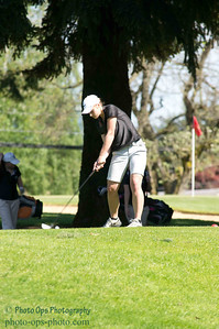 Girls Golf 5-7-12 023