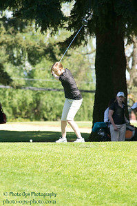 Girls Golf 5-7-12 030