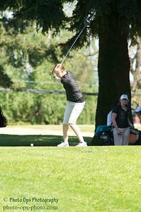 Girls Golf 5-7-12 030