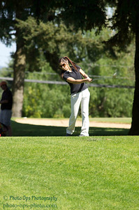 Girls Golf 5-7-12 008