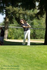 Girls Golf 5-7-12 008