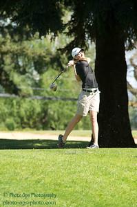 Girls Golf 5-7-12 013