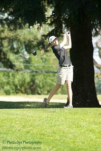 Girls Golf 5-7-12 012