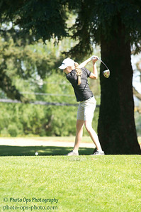 Girls Golf 5-7-12 009