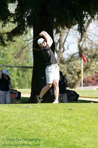 Girls Golf 5-7-12 027