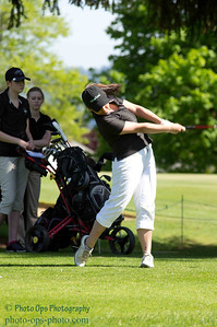 Girls Golf 5-7-12 005