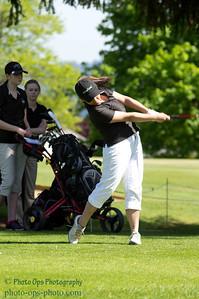 Girls Golf 5-7-12 005