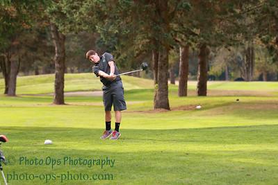 9-18-14 WHS Golf 035
