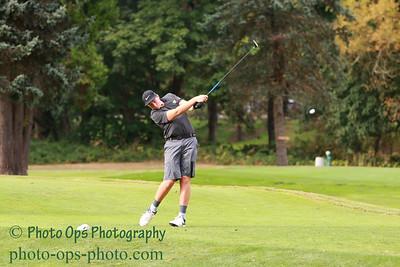 9-18-14 WHS Golf 030