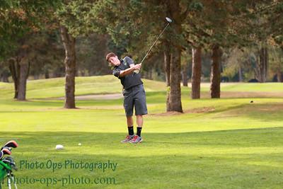 9-18-14 WHS Golf 033