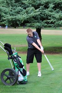 9-18-14 WHS Golf 001