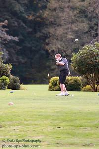 9-18-14 WHS Golf 009