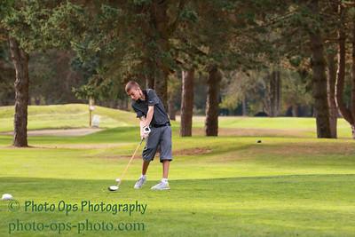 9-18-14 WHS Golf 039
