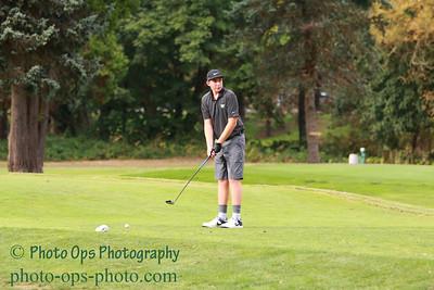 9-18-14 WHS Golf 027