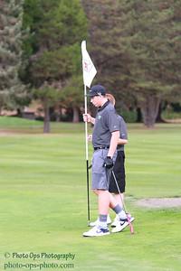 9-18-14 WHS Golf 007