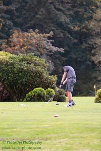 9-18-14 WHS Golf 012