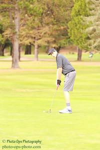 9-18-14 WHS Golf 005
