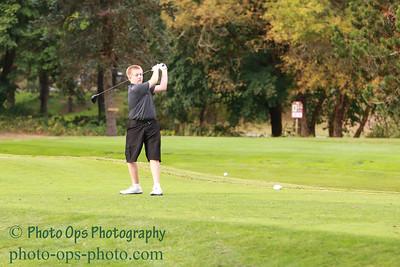 9-18-14 WHS Golf 026