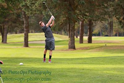 9-18-14 WHS Golf 036