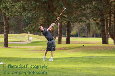 9-18-14 WHS Golf 040
