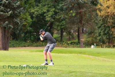 9-18-14 WHS Golf 028