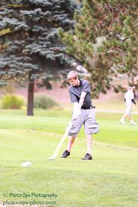 9-18-14 WHS Golf 018