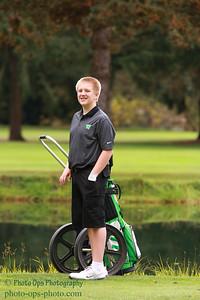 9-18-14 WHS Golf 020
