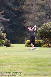 9-18-14 WHS Golf 010