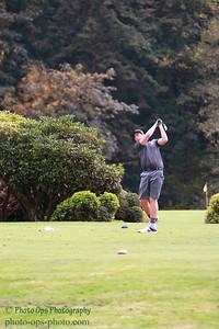 9-18-14 WHS Golf 014