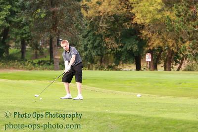 9-18-14 WHS Golf 024