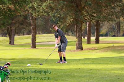 9-18-14 WHS Golf 032
