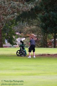 9-18-14 WHS Golf 015