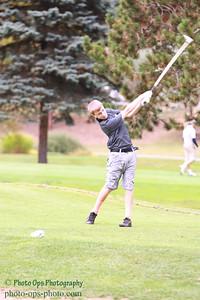9-18-14 WHS Golf 019