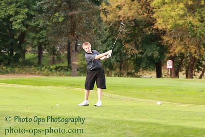 9-18-14 WHS Golf 022