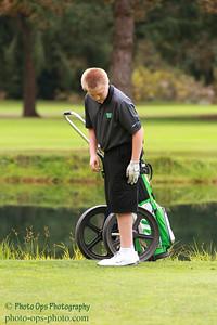 9-18-14 WHS Golf 021