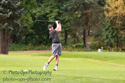 9-18-14 WHS Golf 031
